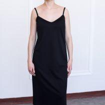 Платье женское трикотажное 16с-56