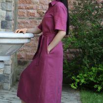 Платье женское 16с-38