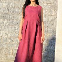 Платье женское  16с-37