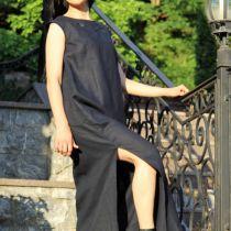 Платье женское 16с-39