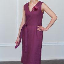 Платье женское  16с-45