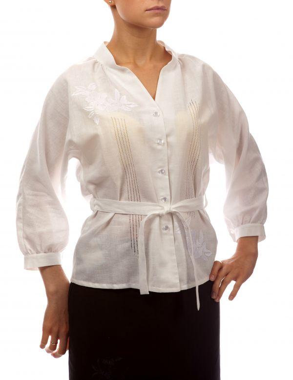 Блузка Без Рукавов В Самаре